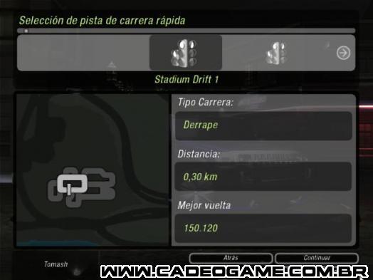 http://www.cadeogame.com.br/z1img/05_12_2011__17_42_0987036843a1af967042158ce619074a5aec006_524x524.jpg