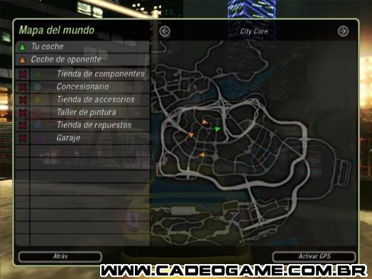 http://www.cadeogame.com.br/z1img/05_12_2011__23_31_50617143864380cde5d7ecae5d1d33a2e4ee735_524x524.jpg