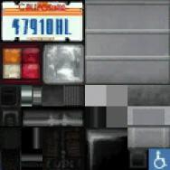http://www.cadeogame.com.br/z1img/06_01_2012__14_53_14455347d3b45482f5fddd9c99125f9a185af5a_188x188.jpg