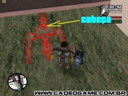 http://www.cadeogame.com.br/z1img/06_03_2010__17_43_029827189aff05a28eeacc48d95927f2998d745_524x524.jpg