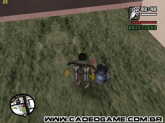 http://www.cadeogame.com.br/z1img/06_03_2010__17_43_08771859d2a45aa059e8e0f9a3d250ba1b55c5f_524x524.jpg