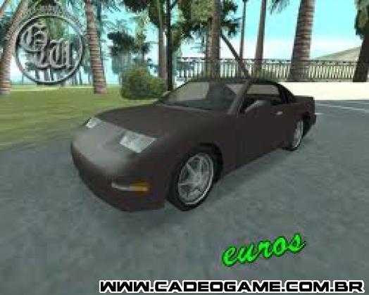 http://www.cadeogame.com.br/z1img/06_03_2012__01_20_3622613666ad3aac4712463339de0254c95d8d6_524x524.jpg