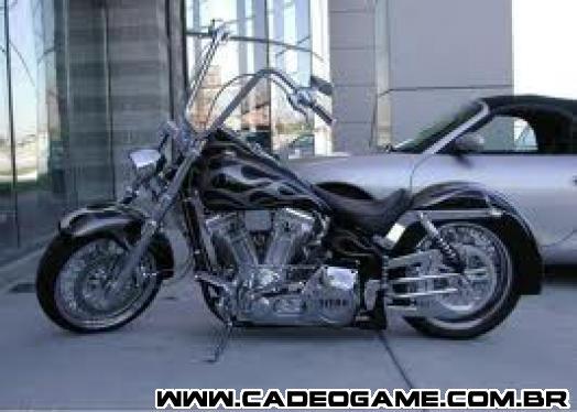 http://www.cadeogame.com.br/z1img/06_03_2012__01_20_3813917b1eea4030de40937d90f2776dcfa2033_524x524.jpg