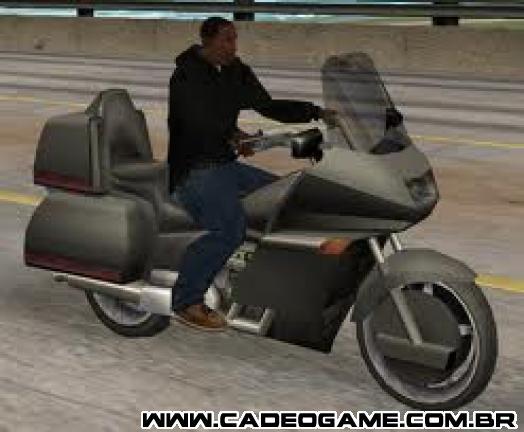 http://www.cadeogame.com.br/z1img/06_03_2012__01_20_40752079cb09756826a8439c7755d9ff24ac49a_524x524.jpg