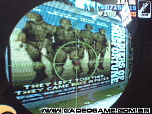 http://www.cadeogame.com.br/z1img/06_05_2012__11_06_56384337e1a3a3a63ea488f264ab370317b31d9_524x524.jpg