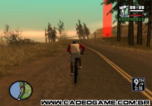 http://media.gta-series.com/images/sanandreas/minigames/sport/triathlon2.jpg