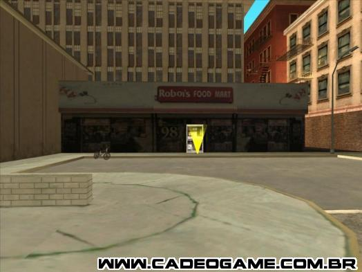 http://img3.wikia.nocookie.net/__cb20131221140043/es.gta/images/3/30/Roboi%C2%B4s_Food_Mart2.png