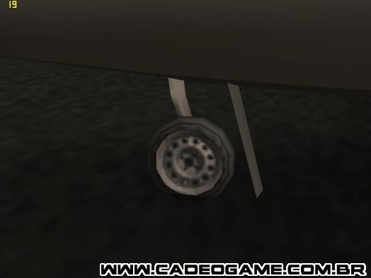 http://www.cadeogame.com.br/z1img/06_06_2010__13_19_21870216e93a45af88f2b28ab358a987565cbe3_524x524.jpg