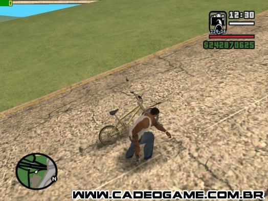 http://www.cadeogame.com.br/z1img/06_06_2010__13_53_2416210268091c3b6a05d2653610758b36d648d_524x524.jpg