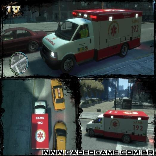 http://www.cadeogame.com.br/z1img/06_07_2010__13_06_1724447c2bd2ad3517c50e6bec95074abc61e4c_524x524.jpg
