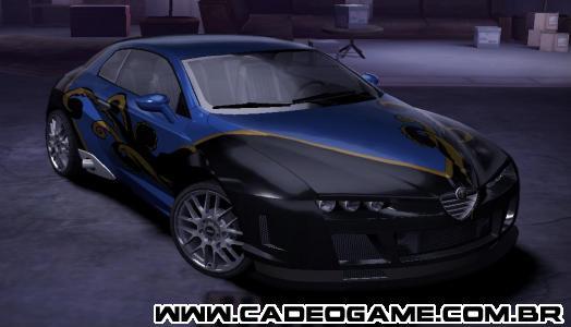 http://www.cadeogame.com.br/z1img/06_09_2013__16_31_4390758ea167c406e2c3b7efe3221ccbeca7ece_524x524.jpg