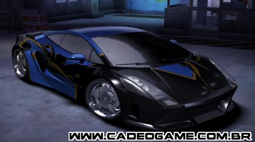 http://www.cadeogame.com.br/z1img/06_09_2013__16_31_4435553105477063f69c782870984bd2fc183df_524x524.jpg