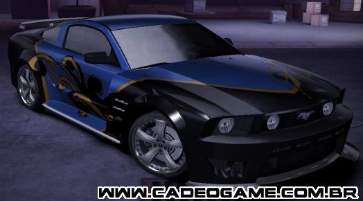 http://www.cadeogame.com.br/z1img/06_09_2013__16_31_4456630105477063f69c782870984bd2fc183df_524x524.jpg