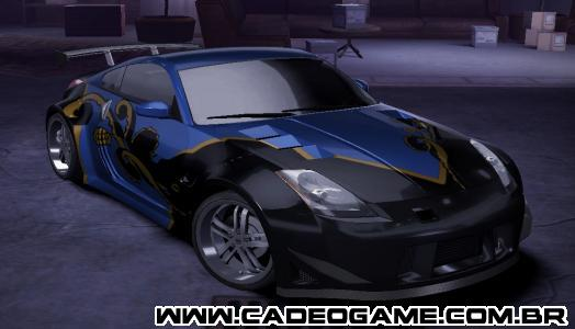 http://www.cadeogame.com.br/z1img/06_09_2013__16_31_4568918a7029efd494abffde7fce53111b3bf09_524x524.jpg
