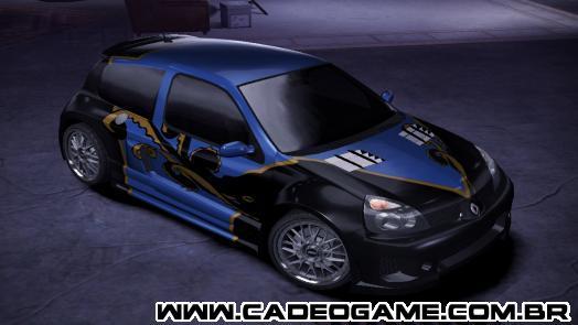 http://www.cadeogame.com.br/z1img/06_09_2013__16_31_46996924f985d2f5415b1fb56ebc3a68cd0f6f7_524x524.jpg