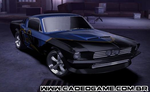 http://www.cadeogame.com.br/z1img/06_09_2013__16_31_4718280b52d03bf37d7c3e50d09a98cb644ca74_524x524.jpg