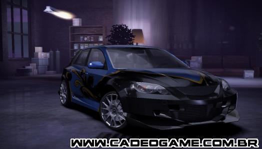 http://www.cadeogame.com.br/z1img/06_09_2013__16_31_4754373b52d03bf37d7c3e50d09a98cb644ca74_524x524.jpg