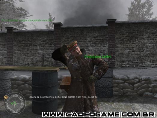 http://www.cadeogame.com.br/z1img/06_10_2010__16_49_5950656f6b3612dd237f643835b965f94e19f95_524x524.jpg