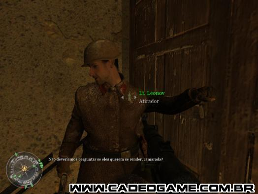 http://www.cadeogame.com.br/z1img/06_10_2010__16_50_0231285065f53e4628da2689373aad83d82e73b_524x524.jpg