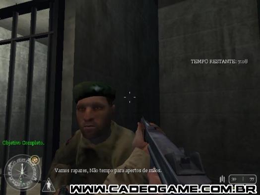 http://www.cadeogame.com.br/z1img/06_10_2010__17_20_11200916478e0e81c12537ec774ed49bd31fe0b_524x524.jpg
