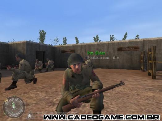 http://www.cadeogame.com.br/z1img/06_10_2010__17_20_1379749184f97ba91e1bd7d0b83fbda785e096e_524x524.jpg