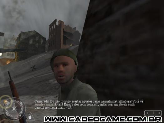 http://www.cadeogame.com.br/z1img/06_10_2010__17_20_161516931a2018134ec1650bd840fed413e617d_524x524.jpg