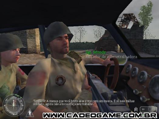 http://www.cadeogame.com.br/z1img/06_10_2010__17_20_181944828a800808c5d0e71cb291d82bf38aae7_524x524.jpg