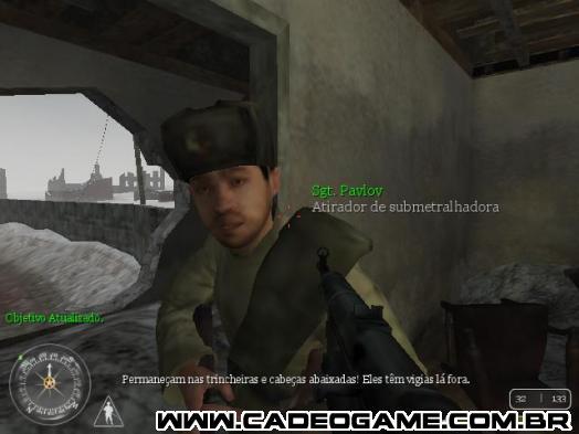 http://www.cadeogame.com.br/z1img/06_10_2010__17_20_19336246c37054fd8a523eb88c61735bcd5ec91_524x524.jpg