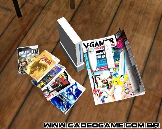 http://www.cadeogame.com.br/z1img/07_02_2009__10_06_50766127c6e146d5073c167e70f68b8412a464a_524x524.jpg