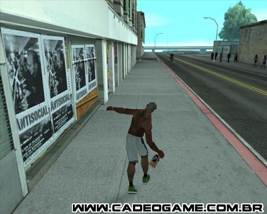 http://www.cadeogame.com.br/z1img/07_02_2009__10_07_193194725b8fa5af0b2a4b938df66b503d354d5_524x524.jpg