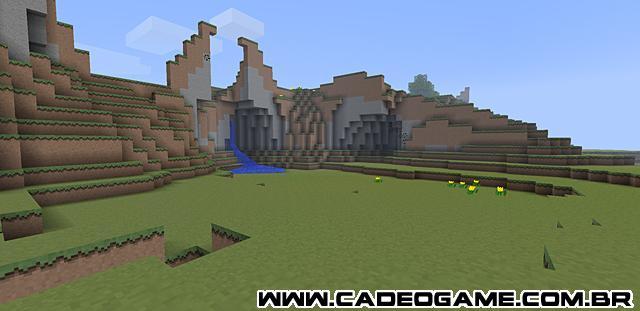 http://www.cadeogame.com.br/z1img/07_02_2012__14_30_35692200a5cd739b1e5405fee4d3a063f5eb941_640x480.jpg