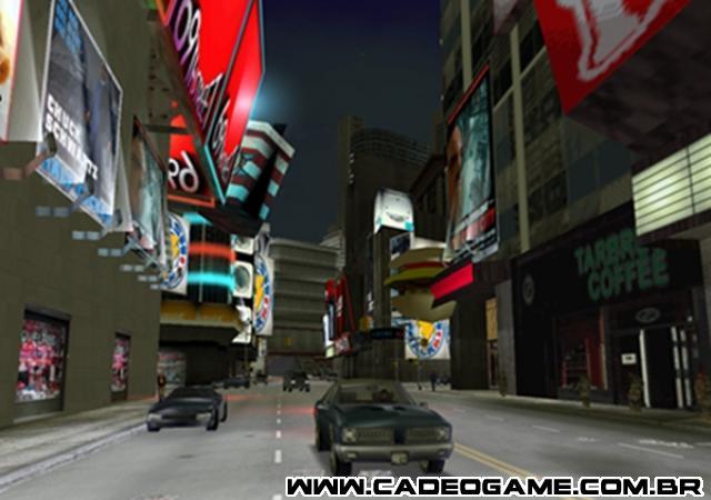 http://www.cadeogame.com.br/z1img/07_02_2015__13_47_563687465d05336d832a32123195d9fbe2f82f2_640x480.jpg