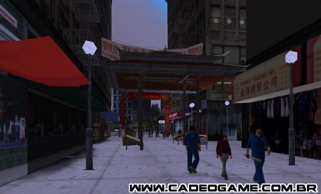 http://www.cadeogame.com.br/z1img/07_02_2015__15_09_502310673b793a5cf24d0418d0c43f5394bb00b_640x480.jpg