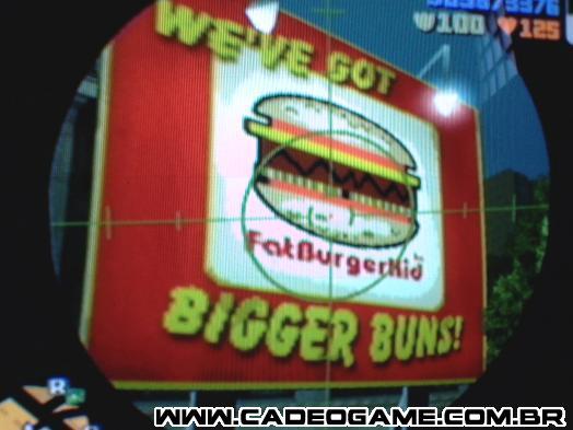 http://www.cadeogame.com.br/z1img/07_03_2012__12_46_2620868a452c0b6a1567cb972288f6e8c48ba65_524x524.jpg