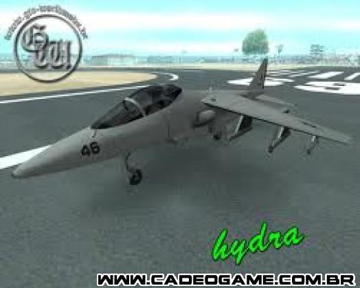 http://www.cadeogame.com.br/z1img/07_04_2012__20_16_266604561eea3759d41d73fd30265aaf9cd1228_524x524.jpg