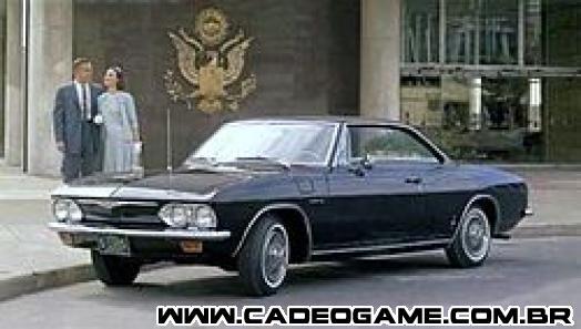 http://www.cadeogame.com.br/z1img/07_04_2012__20_16_289496449c1388ae00059ef69ec9a5f54ecf623_524x524.jpg