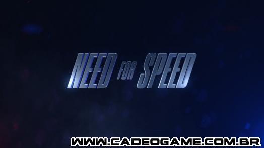 http://www.cadeogame.com.br/z1img/07_05_2014__14_55_3574384dfae7551c7f7ae843fd9dd14dbb55b77_524x524.jpg