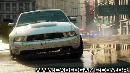 http://www.cadeogame.com.br/z1img/07_06_2012__10_18_4846308f6a9ca517e8ea825940f1439101b58ee_524x524.jpg