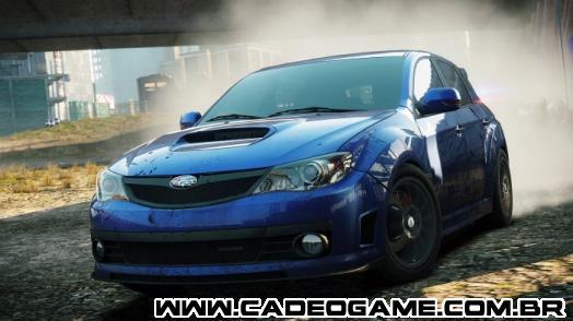 http://www.cadeogame.com.br/z1img/07_06_2012__10_18_505727361da5ddd8e2ec56bfd218b47d81ae7f0_524x524.jpg
