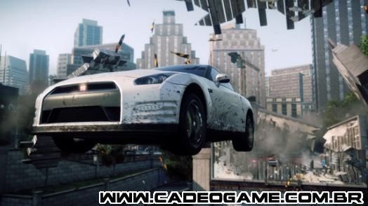 http://www.cadeogame.com.br/z1img/07_06_2012__10_29_102640027161dda4b92f334dd95bd1f8752df2f_524x524.jpg