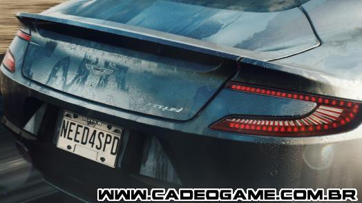http://www.cadeogame.com.br/z1img/07_06_2013__16_41_053439262ca31e07338fc3dd15147fdeb35a368_524x524.jpg