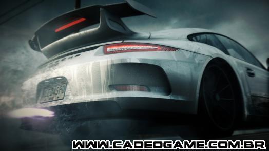 http://www.cadeogame.com.br/z1img/07_06_2013__16_42_558396435033805fed4ca6a5757479ea3dd266c_524x524.jpg