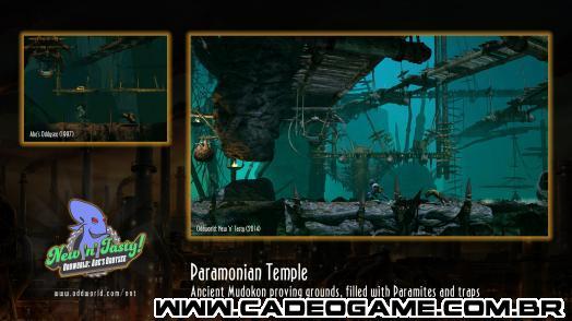http://www.cadeogame.com.br/z1img/07_06_2014__12_55_26688528739303975e439e4abed1d656fd6bf65_524x524.jpg
