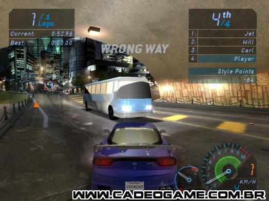 http://www.cadeogame.com.br/z1img/07_06_2015__10_34_0821917410746ed0d1b2a812cbf6ea87e10de37_524x524.jpg
