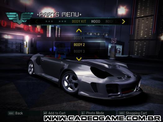http://www.cadeogame.com.br/z1img/07_07_2014__12_30_5866343ecdb4c67b8b6141a02470a43fd01baac_524x524.jpg