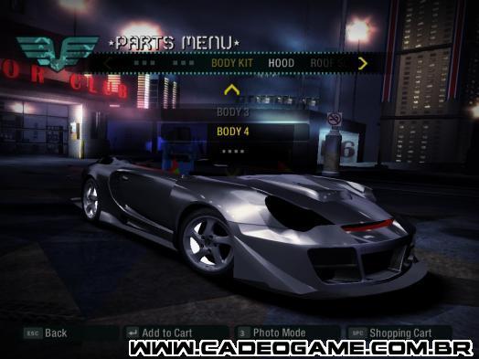 http://www.cadeogame.com.br/z1img/07_07_2014__12_31_011549614bc6cca351c24f0303400c00c314c58_524x524.jpg