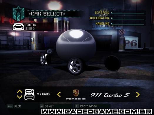 http://www.cadeogame.com.br/z1img/07_07_2014__12_31_085999366658094688dda17c379de235ff600ca_524x524.jpg