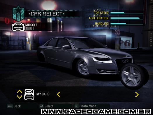 http://www.cadeogame.com.br/z1img/07_07_2014__20_25_0984001edaa41cc10319fa01210260665b5db5d_524x524.jpg