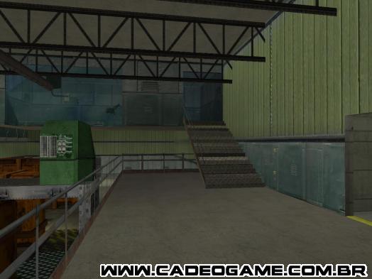 http://www.cadeogame.com.br/z1img/07_08_2009__14_35_1135082f97ab89f0e329382f267814d33309a90_524x524.jpg