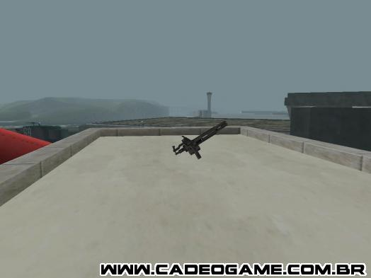 http://www.cadeogame.com.br/z1img/07_08_2009__14_37_01175487b2ea0c81c1a36bcb7097a9a4a6c1aa6_524x524.jpg